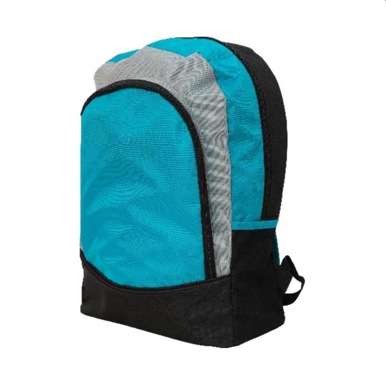 Backpack P43