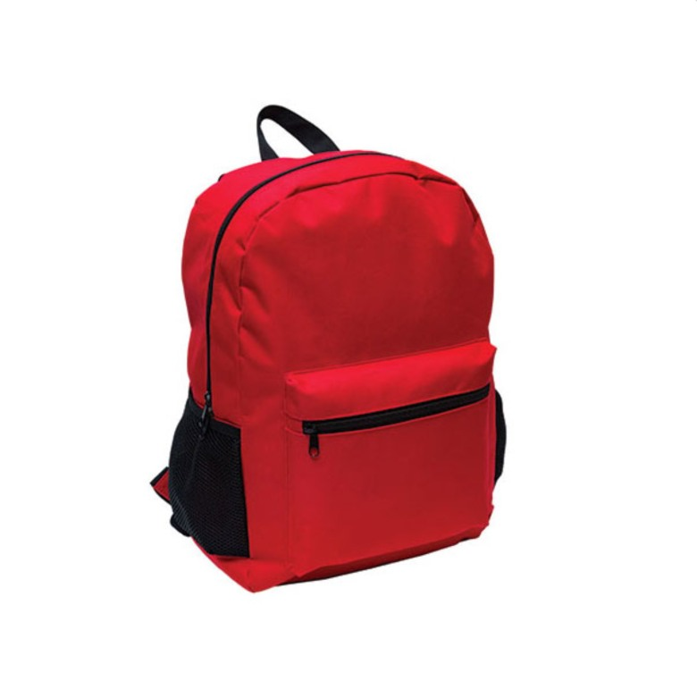 Backpack P55
