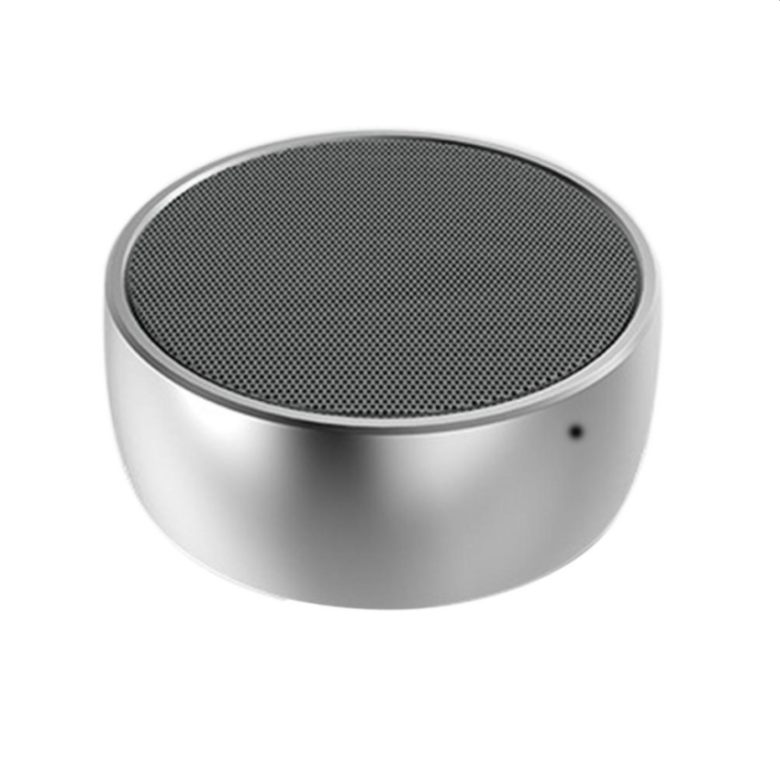 Bluetooth Speaker with Super Bass Stereo and Phone Answering