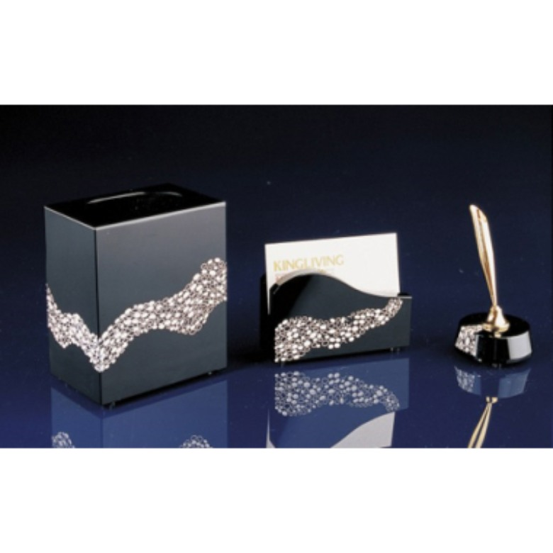 Crystal Stationery (CS322)