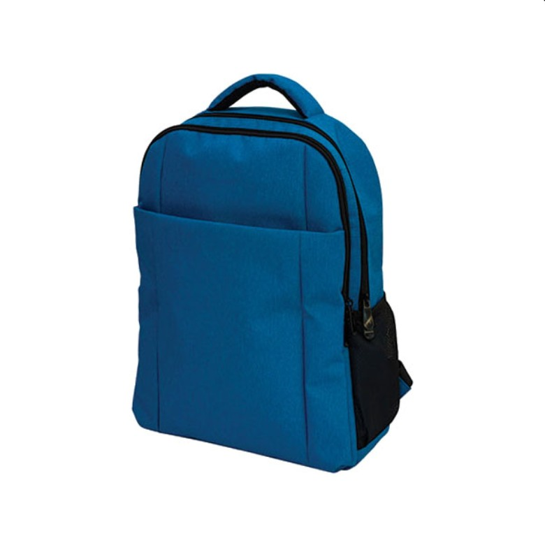 Laptop Backpack T08