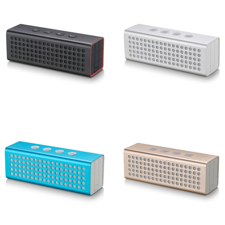High Quality Bluetooth Speaker with Power Bank 91A-T3