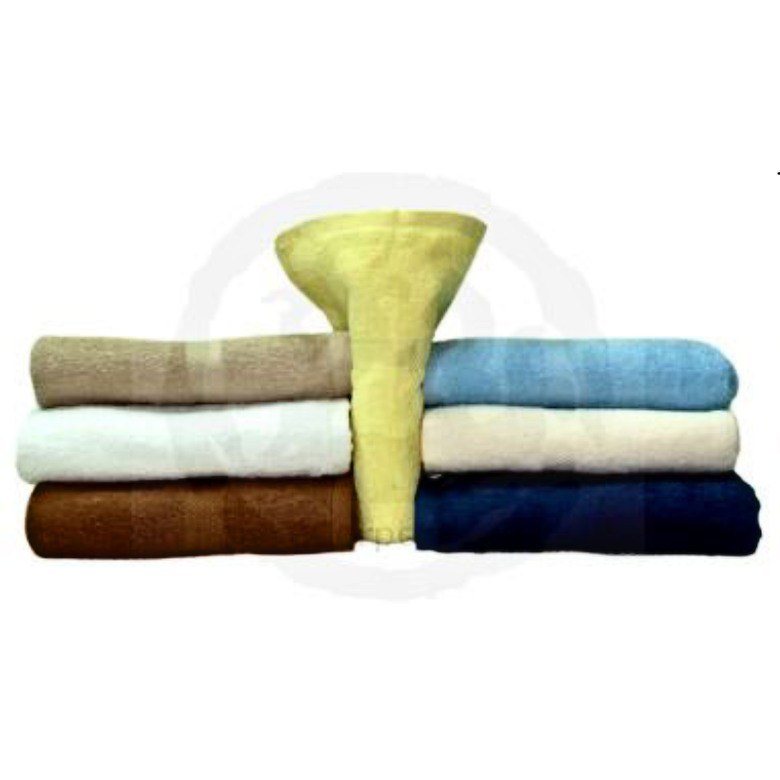 Exclusive Sports Towel ST-3022 (190 gsm)