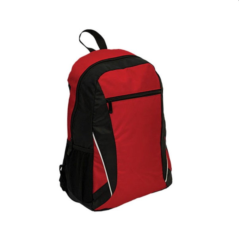 Sporty Backpack T04