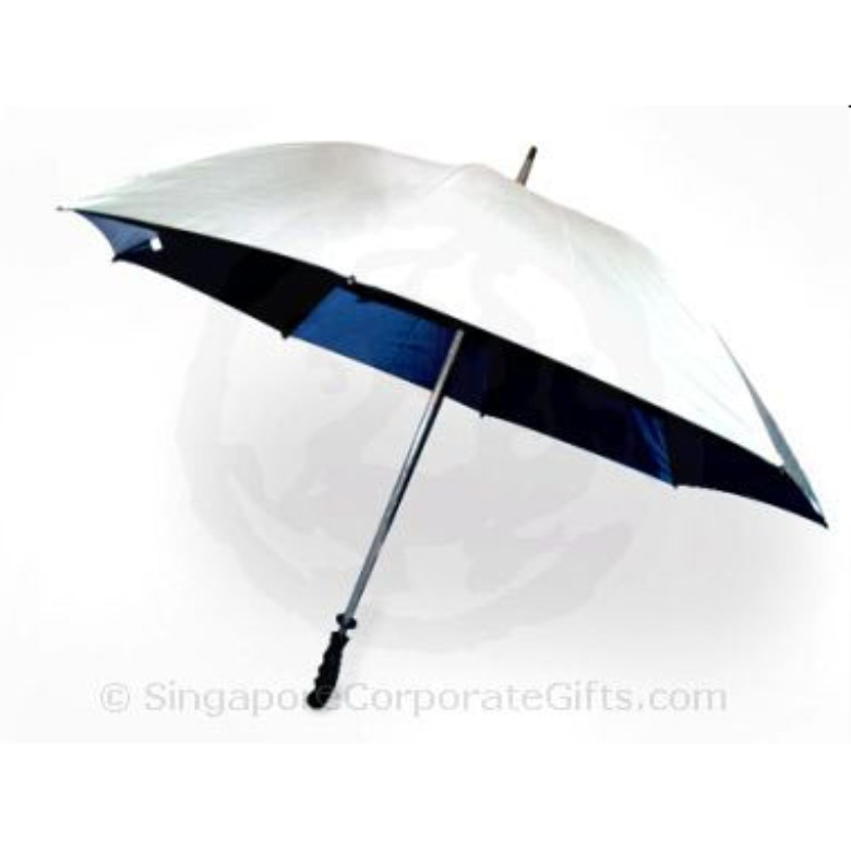 "Golf Umbrella with windproof (30"")"